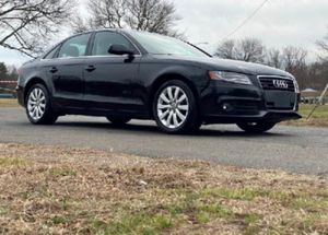 12 Audi A4 Climate Control for Sale in Titusville, FL