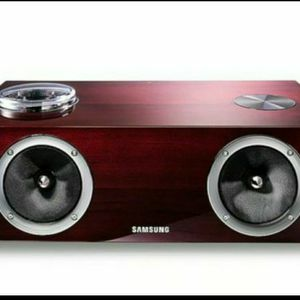 Samsung Speaker for Sale in Washington, DC