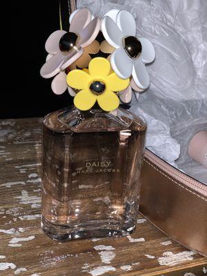 Daisy Eau So Fresh perfume for Sale in Dallas, TX