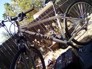 Janis allegro 1x 6061 aluminum wheels 700s for Sale in Stockton, CA