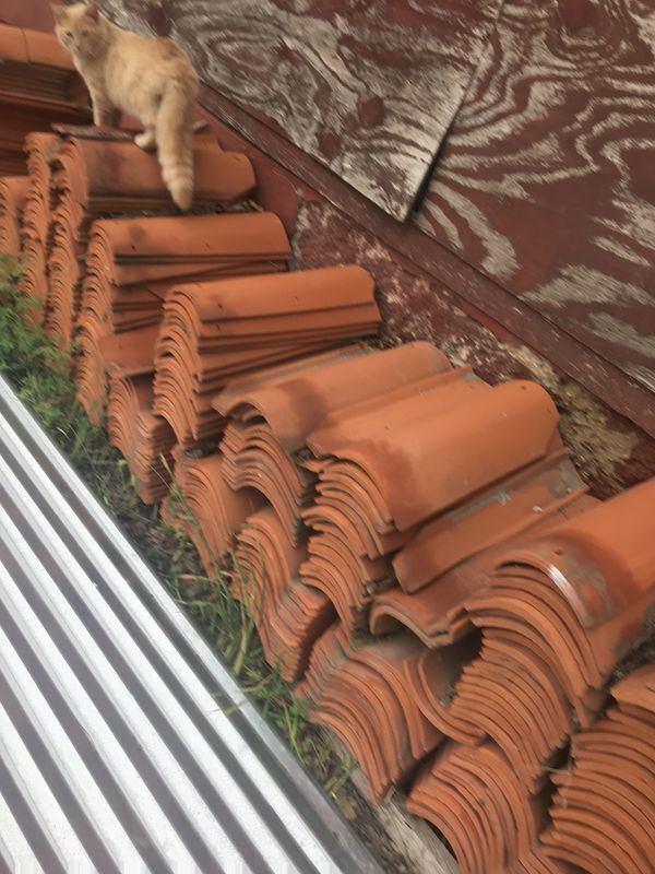 Roofing Tile For Sale In San Antonio Tx Offerup