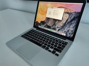 MacBook pro 2015 for Sale in Oakland Park, FL