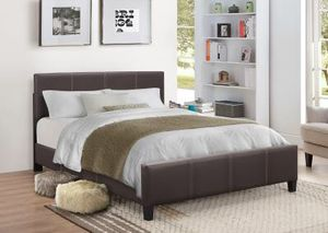 Twin bed base for Sale in Gaithersburg, MD