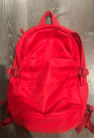 """Tucano (Bravo backpack for MacBook Pro 15"""" and Laptop 15.6"""") for Sale in Chula Vista, CA"""