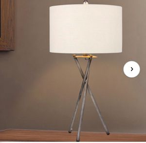 Mid Century Modern Lamp for Sale in Los Angeles, CA