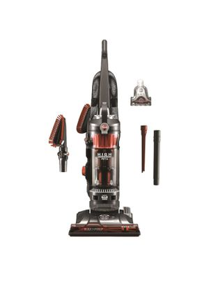 Hoover WindTunnel 3 High Performance Pet UH72630PC Upright Vacuum - retails for $150 for Sale in Las Vegas, NV