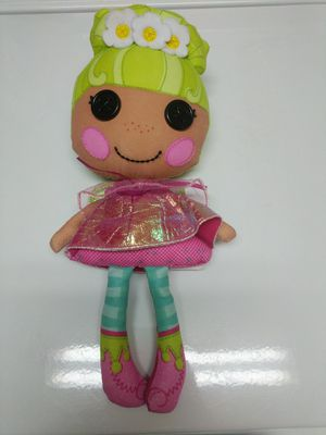 Lalaloopsy Orlando 32829 See my other listings for Sale in Orlando, FL