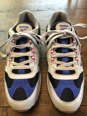 Reebok Shoes size 11 for Sale in Mt. Juliet, TN