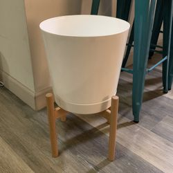 Plant Stand for Sale in Los Angeles,  CA