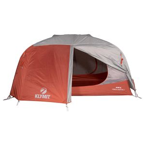 3 Person Tent for Sale in Beaumont, CA