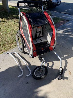 Xterra Bike Trailer for Sale in San Diego, CA