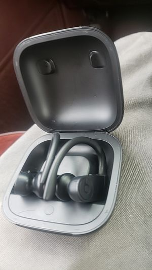 Beats headphones for Sale in Denver, CO
