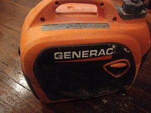 Generac generator for Sale in Glen Burnie, MD