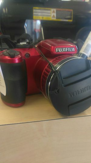 Fuji film digital camera for Sale in Marysville, WA