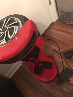 Hoverboard for Sale in Chesapeake, VA