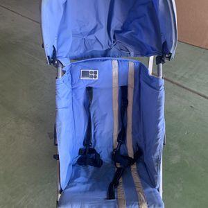 Mcclaran Umbrella Stroller for Sale in Phoenix, AZ