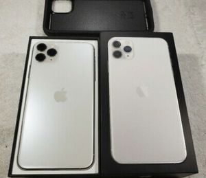 Apple iPhone 11 Pro Max for Sale in Los Angeles, CA