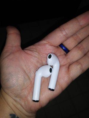 Wireless headphones for Sale in San Marcos, TX