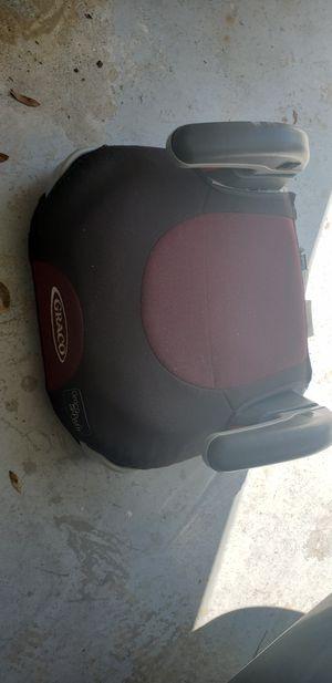 Graco car seat for Sale in Longwood, FL