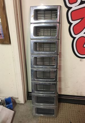 Jeep parts for Sale in Mesa, AZ
