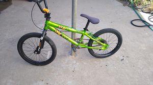 Avigo kids bike for Sale in Costa Mesa, CA