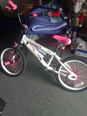 Kids bike for Sale in Pikesville, MD