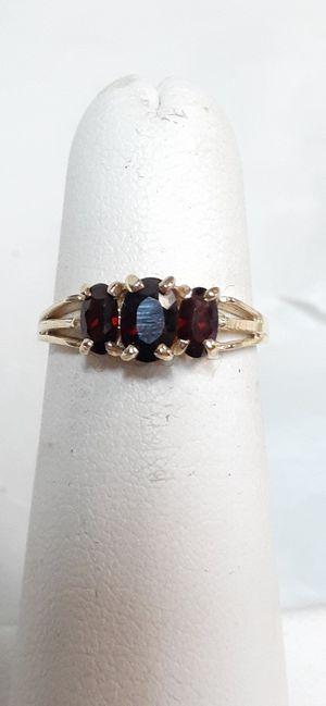 Gold ring #SH3009027 for Sale in Glendale, AZ