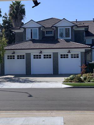Garage Door Services for Sale in Riverside, CA