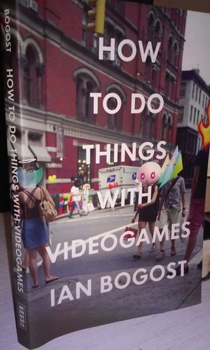 How to do things with video games for Sale in Orlando, FL