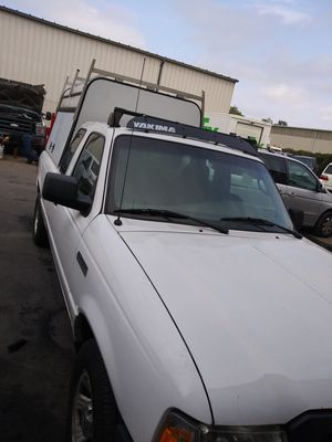 Box toll for ford ranger for Sale in Chantilly, VA