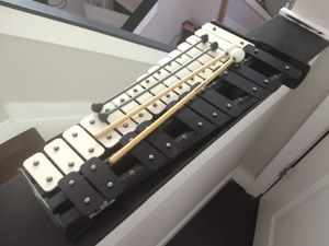 CB percussion Bell kit xylophone for Sale in North Chesterfield, VA