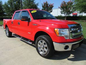 2013 Ford F-150 for Sale in Portsmouth, VA