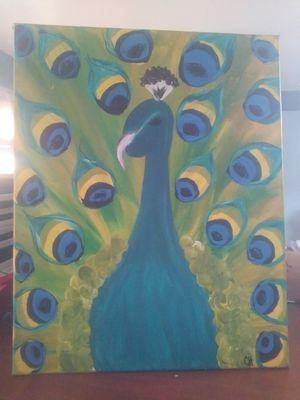 Canvas art for Sale in Pueblo, CO