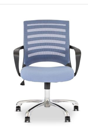 Desk chair for Sale in Mercer Island, WA