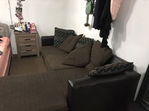 COUCH for Sale in Euclid, OH