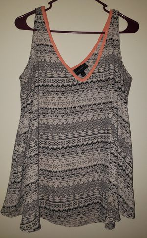 Lane Bryant Tank Top for Sale in Madison Heights, VA