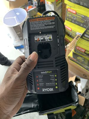 ryobi drill set for Sale in Fayetteville, NC