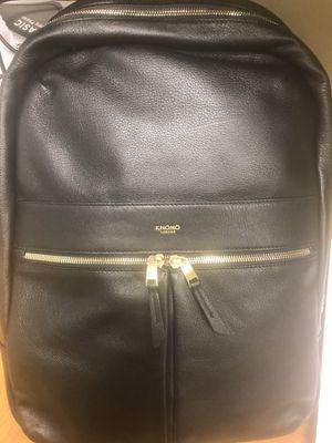 Backpack for Sale in Lithia Springs, GA