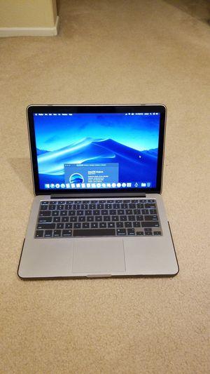 Macbook Pro Retina for Sale in Chino Hills, CA