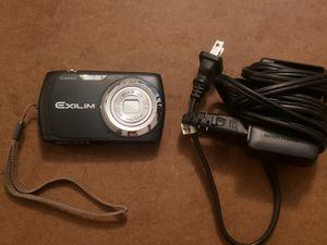 Camera for Sale in Fontana, CA