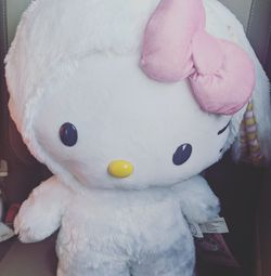Easter Hello kitty for Sale in Stockton,  CA