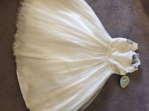 Princess dress for Sale in Cerritos, CA