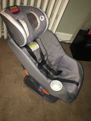 Graco car seat for Sale in Glenolden, PA