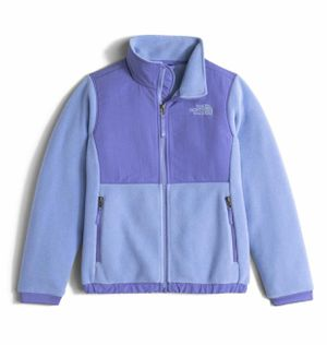 The North Face Denali jacket size Youth XL - NEW for Sale in Falls Church, VA