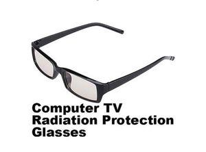 Computer TV Radiation UVB Protection Eyeglasses for Sale in Myrtle Beach, SC