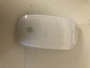 Apple Mouse for Sale in Sherwood, OR