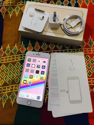 iPhone 8+ 128gb for Sale in Hoboken, NY