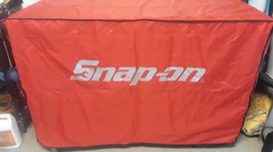 Snap on tool box for Sale in Taylors, SC