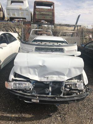 96 Honda Accord for Sale in Tucson, AZ