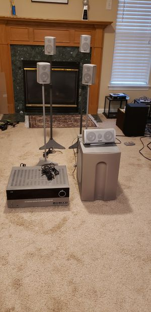 Home Entertainment System for Sale in Ashburn, VA